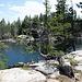 Sierras Lake Alpine  (0298)