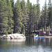 Sierras Lake Alpine  (0301)