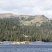 Sierras Lake Alpine  (0305)