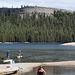 Sierras Lake Alpine  (0306)
