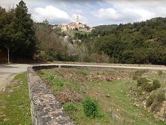 Soveria, Haute-Corse