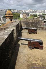 Château de Brest_Bretagne 28