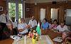 2014-09-07 22 Eo-A. Saksa Svisio r.a.