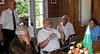 2014-09-07 23a Eo-A. Saksa Svisio r.a.