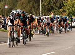 Tour of Britain (2)