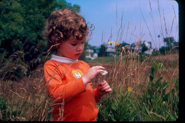 Lauren 1980