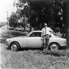 Alfa Giulia 1963. June 1968