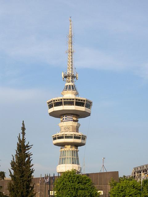 HTO Tower