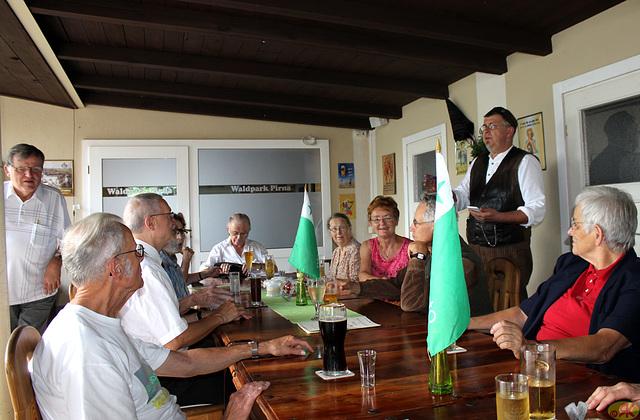 2014-09-07 09 Eo-A. Saksa Svisio r.a.