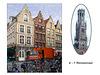 2 - 7 Steenstraat Bruges 11.6.2005