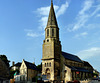 Creully - Saint-Martin