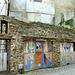 Saint-Malo 2014 – Cabriolet house