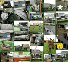 1944-2014          D-DAY