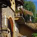 Saint Laurent d'Oingt - lieu dit le Mussy - Beaujolais