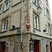 Saint-Malo 2014 – Figurehead