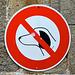 Saint-Malo 2014 – No dogs