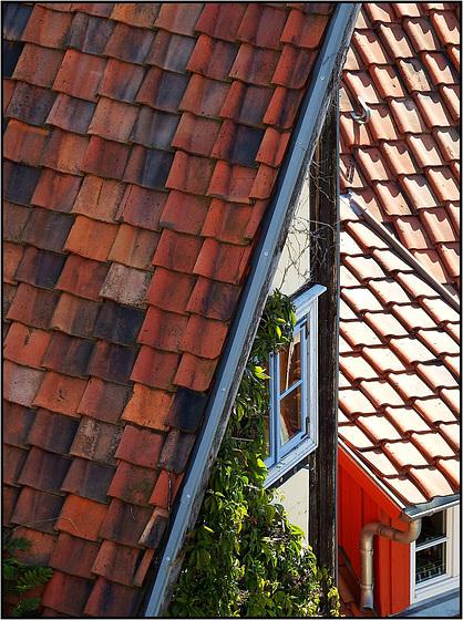 Quedlinburg, Harz 043
