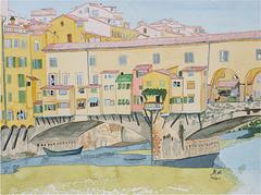 2014-06-21 Firenze-Ponte-Vecchio web