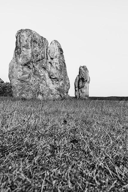 Avebury - 20140806