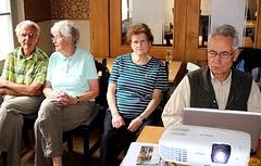 2014-08-17 3 Esperanto-Asocio Saksa Svisio r. a.