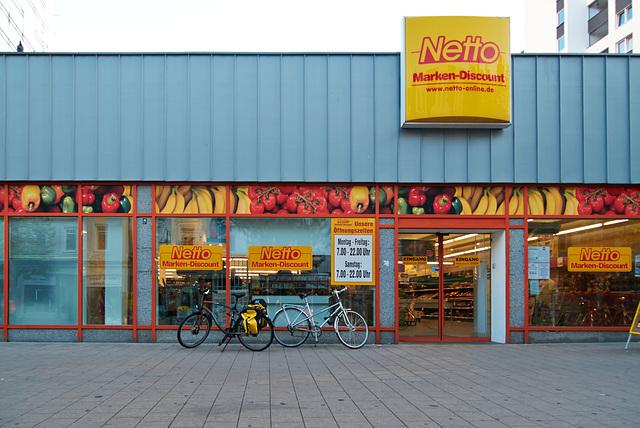 netto-1190669-co-02-09-14