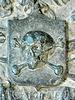 Alkmaar 2014 – Grote of Sint-Laurenskerk – Skull & Bones