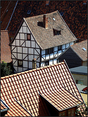 Quedlinburg, Harz 025