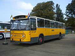 DSCF6002 NZH, Holland BB-53-44