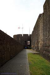Château de Brest_Bretagne 3