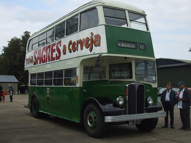DSCF6074 Carris (Portugal) GB-21-07 (KSV 102)