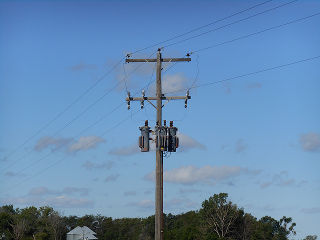 Southeastern Electric - Turner County, SD