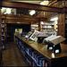 Blackfriars Library