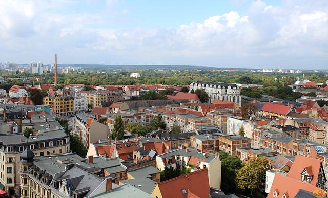 2014-08-31 20 Halle