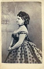 Carlotta Patti by Genese (3)