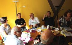 2014-08-30 01 Esperanto-festo en Leipcigo