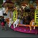 fairground safari