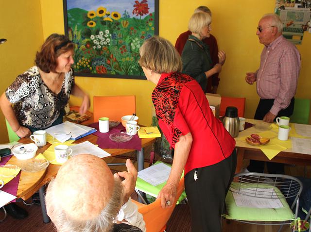 2014-08-30 02 Esperanto-festo en Leipcigo