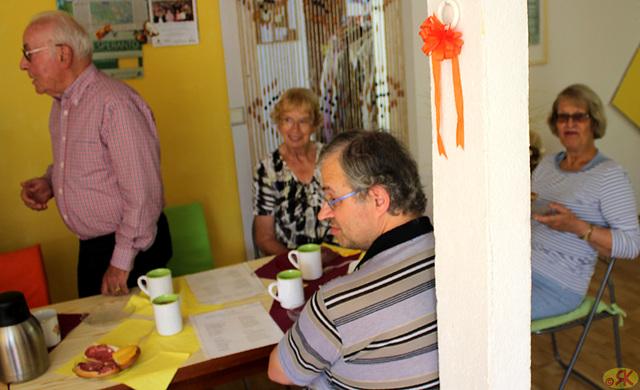 2014-08-30 03 Esperanto-festo en Leipcigo
