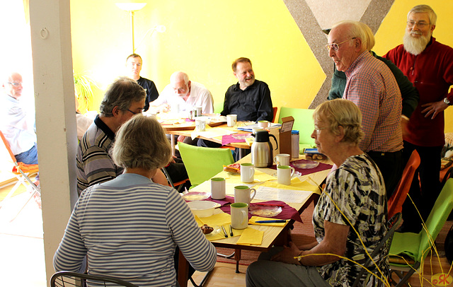 2014-08-30 04 Esperanto-festo en Leipcigo