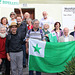 2014-08-30 07 Esperanto-festo en Leipcigo