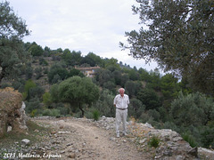 50 Ravine Walk
