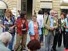 La 20-a Ekumena Esperanto Kongreso, Trento-Cadine, Italio (16-23.08.2014)