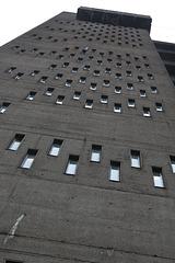 24 storeys