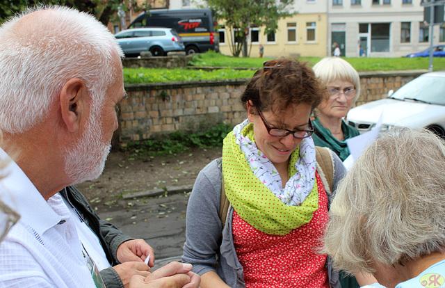 2014-08-30 11 Esperanto-festo en Leipcigo