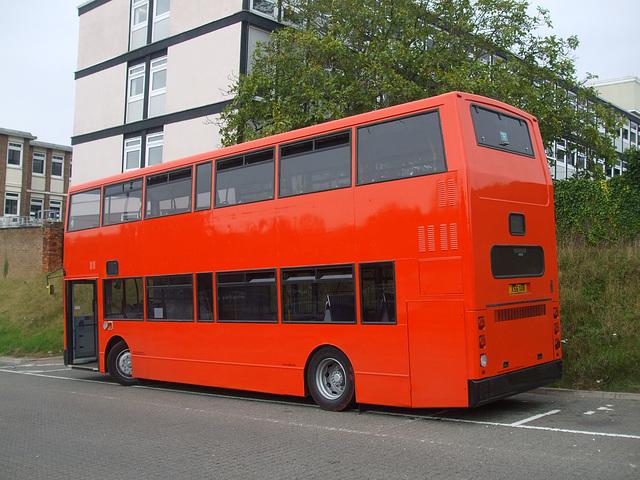 DSCF5787 Mulleys Motorways X56 XAW (00D 70107)