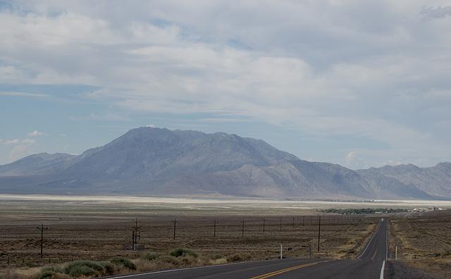 NV-447 Black Rock Desert  (0164)