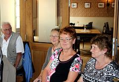 2014-08-17 1a Esperanto-Asocio Saksa Svisio r. a.