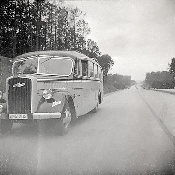 568 / 05/09/1937