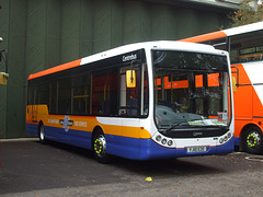 DSCF6021 Centrebus YJ10 EZE
