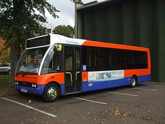 DSCF6022 Centrebus YJ59 NPC
